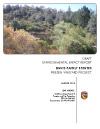 http://www.calfire.ca.gov/resource_mgt/downloads/EP_PublicNotice/DavisFriesen_Draft_EIR.pdf